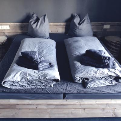 soveværelse_2